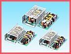 IEC60601-1(第3.1版) EN60601-1(第3.1版) 適合医療用基板単体電源 LMAシリーズ