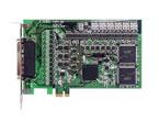 PCI-Express対応モータコントローラ PXPG-88