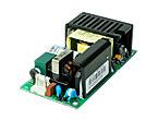 オープンフレーム、ケース組み込み型AC-DC電源 VOF-100シリーズ