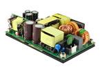 医療規格60601-1第3版対応 300W AC-DC電源 VMS-300Aシリーズ