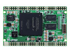 Cyclone V 搭載 FPGAボード [ACM-028]