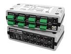 8ポート USB RS485/422 変換器 (独立絶縁型)