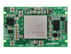 Kintex-7 搭載 FPGAボード [XCM-209]