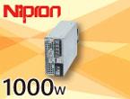 国内設計・生産の高信頼性小型&大容量電源 【web即納ショップで販売中】