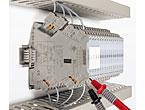 アナログ信号変換器 MINI Analog Pro