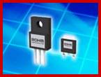 ■ローム■ 豊富なラインアップと高信頼性 3端子レギュレータ(DC/DCコンバータ)