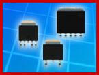 ■ローム■ カーエレクトロニクス用高耐圧LDOレギュレータ