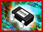 ■ローム■ 高精度・低消費電流 ボルテージディテクタ BD48/9xxxシリーズ