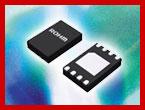 ■ローム■ 省電力・省スペース電源を実現した MOSFET内蔵 DC/DCコンバータ