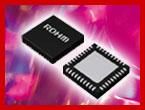 ■ローム■ DC電力給電の革命! USB Type-C対応 Power DeliveryコントローラIC