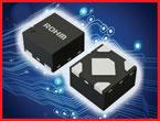 ■ローム■ 車載安全用電源に最適 超小型Full CMOS LODレギュレータ