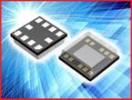 ■ローム■ 低消費&高精度 光学式脈波センサIC BH1790GLC