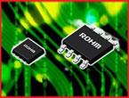 ■ローム■ フィードバック回路が不要! 絶縁型フライバックDC/DCコンバータ