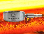 新製品:300℃の高温環境で使用可能