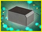 蓄電システムに最適!設計リソース削減、超低待機電力化、高効率化! BPMシリーズ