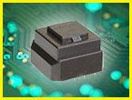 太陽光発電に最適!小型・省エネ・低待機電力の電源モジュール