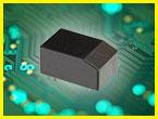白物家電に最適!全負荷領域で高効率化を実現し、待機電力を大幅削減! SPMシリーズ