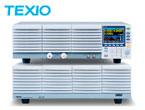 ブースターによる容量拡張対応! 直流電子負荷装置LSGシリーズ