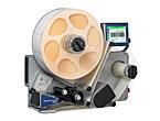 【新製品】 消耗部品とメンテナンス費を大幅軽減!プリンタ機能付きラベラー VJ9550