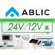 【24V/12V系】住宅設備の様々なニーズに対応可能な高耐圧LDO