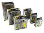 高性能、低価格スイッチング電源(ネットで1個から購入可能)