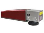 最新MOPAレーザー搭載! 高性能ファイバーレーザーマーカー ALMOPAシリーズ