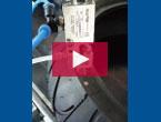 産業用スプレーマーキング機器 「リアジェットST」