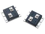 超精密金属箔大電力シャント抵抗器(500W級) FNPシリーズ