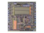 光学式エンコーダー用インターポレーションASIC / ET8515