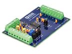 『ADM3057E』3 kV 実効値、CAN FD 向け信号/電源絶縁型 CAN トランシーバー