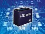 IoTアプリケーション向けの昇圧スイッチングレギュレータ