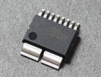 60Arms対応 超高精度 コアレス電流センサー CZ-370xシリーズ