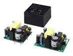 AV/ITE機器62368-1規格対応!スイッチング電源