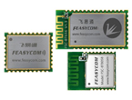 Bluetooth 5.0モジュール