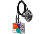 RT1eSBX-小型軽量で高速対応の高精度トルクセンサー-定格1Nm~20Nm