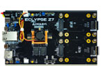 Digilent Eclypse Z7 Zynq-7000 SoC Development Board
