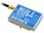 特定小電力シリアルデータ伝送無線モデム MU-2-429
