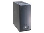 パワフル&コンパクトな産業用パソコン VPC-700シリーズ
