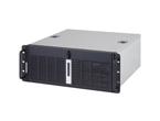 最大11枚の拡張ボードが実装可能な産業用コンピュータ SPF14SQ1700シリーズ