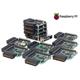 Rasberry Piの産業利用を提案するHATサイズボード  CPIシリーズ