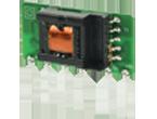 超小型 オンボードタイプ AC-DC電源