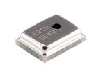 【 CUI Japan 】 MEMSマイクロホン 『CMM-4030D-261-I2S-TR』 シリーズ