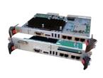 第6世代 Intel® Xeon®/Core<sup>TM</sup> プロセッサ搭載【Pinewood】