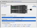 UFS-64GB/32GB寿命試験用システム!