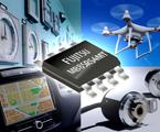 EEPROMの高性能互換の不揮発性メモリ「FRAM」