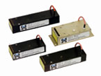 幅広いご用途にご使用できる小型、高効率、高精度の高圧電源メーカー
