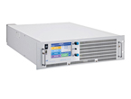 ET system electronic社のDC電源は3Uサイズで業界最大出力の21KWを実現