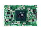 Kintex-7 搭載 FPGAボード [XCM-212L]