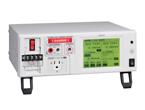 電気安全に不可欠な漏れ電流測定(医用電気機器/一般電気機器用)
