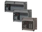 低圧絶縁監視システム(i-moni)